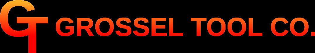 Grossel Tool Co